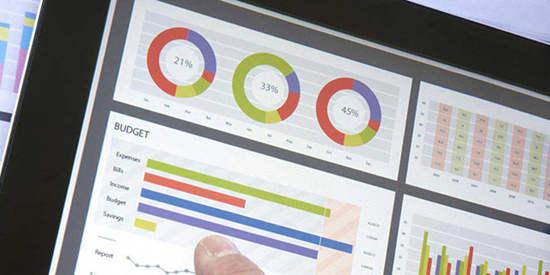 网站分析师 网站流量波动分析 正确的网站浏览量分析思路