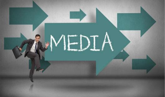 靠内容消费创业 内容创业时代的到来