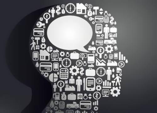 互联网创业者 网络创业的百万思维