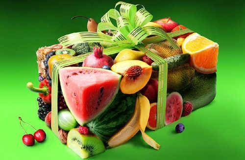 水果电商创业者的自述 给狂热的生鲜电商泼瓢冷水