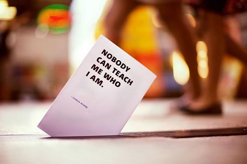 创业与打工的区别 宁愿创业不要打工一辈子