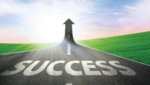 五位成功企业家以及他们所具备的素质