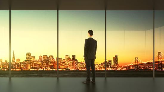 如何评估你自己是否适合创业 什么时候应该考虑创业