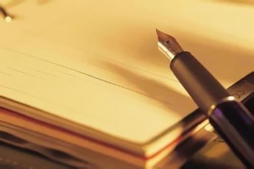 一篇优秀文章背后的套路和规律 软文写作思路和技巧