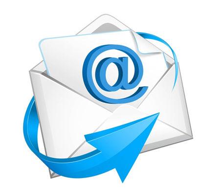 电子邮件营销技巧 邮件推广方法技巧