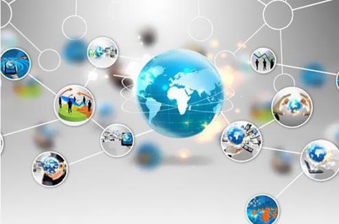 个人站长网站应该如何定位 个人网站运营问题