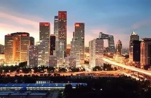 10年后这些城市最富有 10年后这些行业最易暴富