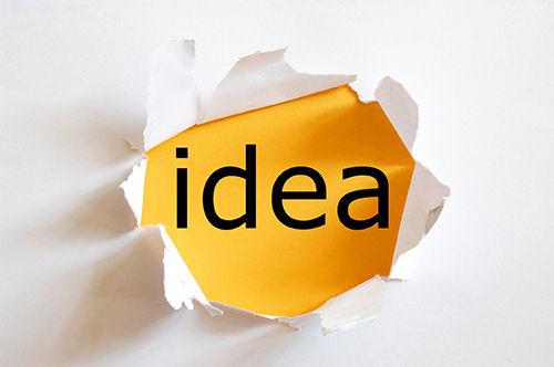 网络创业点子 创业如何穿越三重门