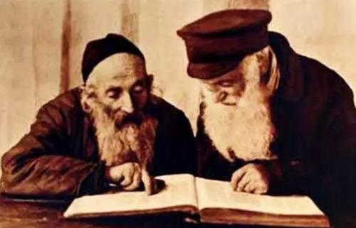 为什么犹太人这么会赚钱 犹太人的金钱观 犹太人的经商历史