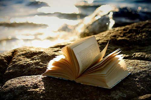 百度运营专家推荐书籍 互联网运营必读书目