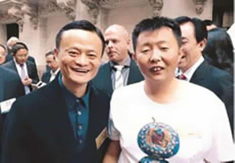 """""""王小帮""""的网络创业人生 农村小伙网络创业案例"""