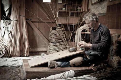我们为什么需要工匠精神 坚定、踏实、精益求精的精神