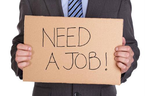 大公司为什么不愿意招聘家境不好的毕业生?
