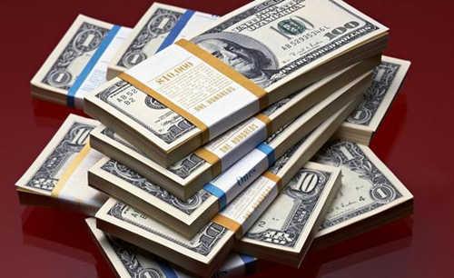 未来5年极具赚钱潜力的10个方法,不看亏大了!
