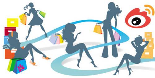 如何把朋友圈潜在用户转化成购买者