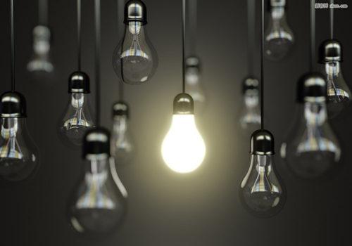创业者除了做好产品,你可能还需要关注这四个问题