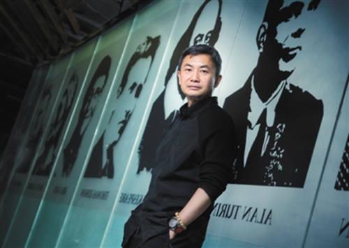 毛大庆:创业九十九死一生才是真的