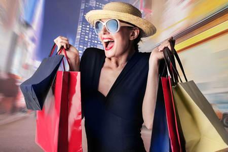 产品的消费人群是不是购买人群