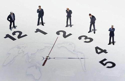 产品运营新手在小公司工作的8条建议