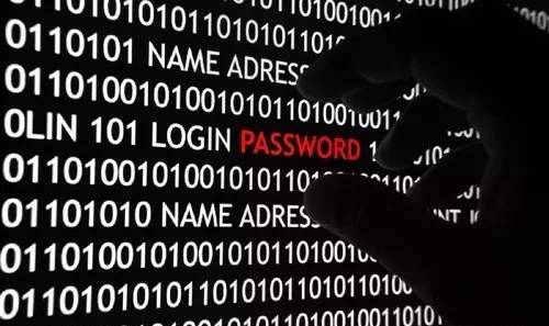 如何防止域名被盗