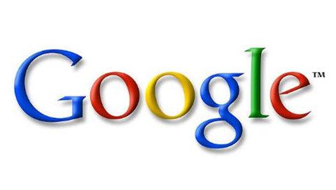 搜索引擎如何判断链接网站的相关性?