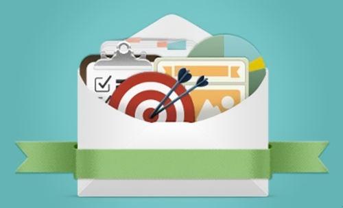如何让你的邮件营销更有效果
