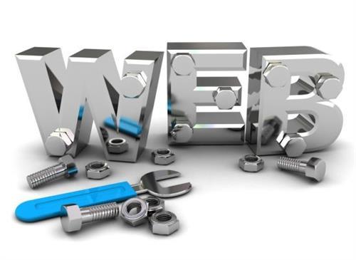 怎么宣传自己的网站?如何把自己的网站推广出去?