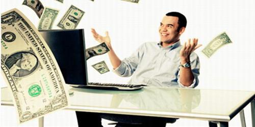 为什么你的网站赚不到钱?原因都在这里了