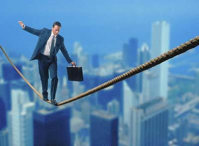 八个创业失利的经验,想创业的你必看