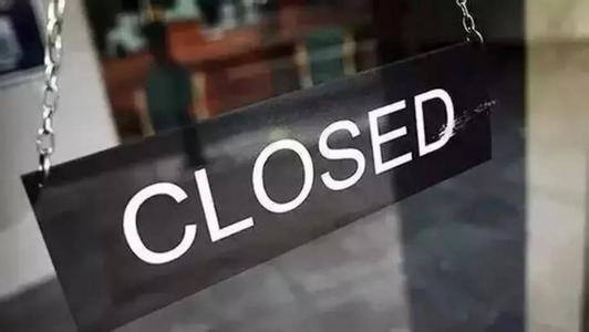 网易论坛关闭了,天涯还能坚持多久?