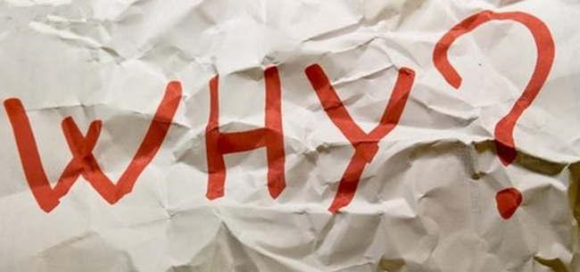 为什么引爆的都是别人家的产品?