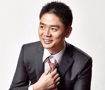 刘强东是如何从创业家升级到商界领袖的