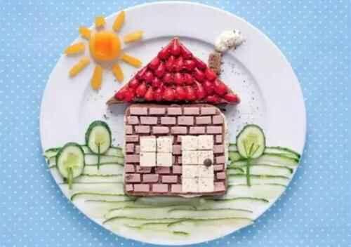 DIY食物.jpg