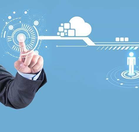 网络营销创业,只有掌握方法,才能迅速打开市场!