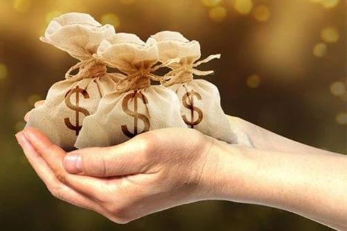 思维突破之20个顾客赚的钱可能和100个顾客是相同的!