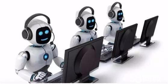 CRM、OA、企业办公、在线客服软件、客服电话机器人