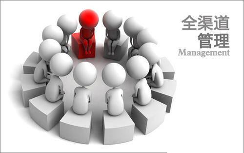 企业营销方式太泛转化低 如何转变如何做好精准营销?
