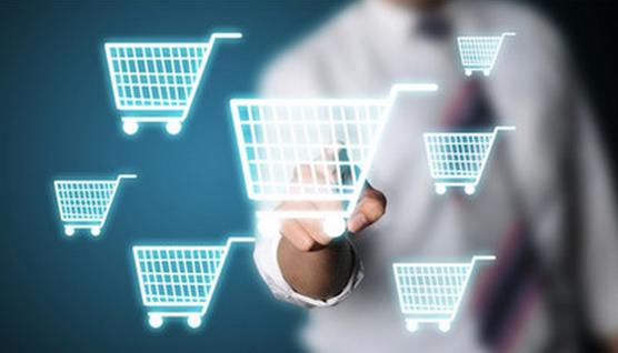 电子商务,扩大商务信息的一些提升作用