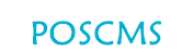 cms.logo.png