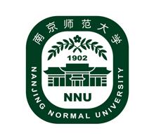 菁林园:南京师范大学教务处导航